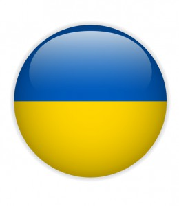 322_magnit-flag-ukrainy-krug